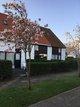 Maison de vacances à louer à Nieuport