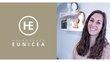 Infosessie: haarproblemen & oplossingen (gratis)