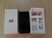 GSM Samsung Galaxy neuf