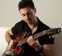 Cours de guitare à Bruxelles avec Professeur...