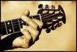 Cours de guitare, 20 /h ou 180  pour 10 leçons