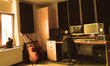 Sharp sound studio - studio d'enregistrement &...