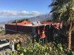 Îles Canaries magnifique villa dans lieu...