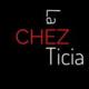 Chez Ticia > Mise en Beauté à domicile