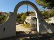 Pavillon meublé pour 2 personnes en Andalousie