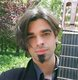 Cours guitare classique & électrique Bruxelles