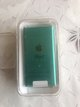 Ipod nano 16G vert 7e ceneration