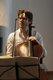 Cours particuliers de violoncelles tous niveaux