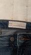 Jeans Esprit - Denim - Bootcut