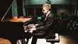 Privé pianolessen in Beerzel