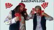 Magic Papys - Des spectacles fun pour enfants et...