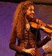 Cours de violon classique, celtique, jazz à...