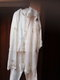 Tekchita robe arabe marocaine cérémonie
