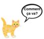 Spelenderwijs Frans leren