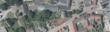 Terrain bâtir hesbaye environ 287m2 ttes com....
