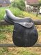 Selle obstacle Craessaerts