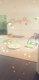 Place disponible à la crèche 123 Copains - Woluwe...