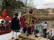Zwarte Piet bij jou thuis - regio Aalst