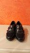 Chaussures casual Moenia - couleur noire