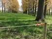 Prairies à louer (Beersel- Ruisbroek)