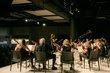 Cours particulier de guitare classique (Bruxelles)