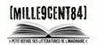 Bouquiniste spécialisé [cherche] livres