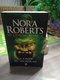 Roman de Nora Roberts