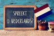 Cours particuliers en néerlandais : Hélécine,...