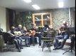 Cours de guitare et chant a domicile