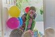 Le Clown Ouistiti