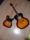 Cours de guitare sans solfège - Theux - Spa -...