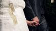Vidéaste (Mariage, film d'entreprise, .) et...