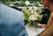 Des fleurs pour vos événements