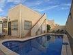 Villa sans vis à vis, piscine privée, carport...