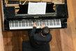 Cours de piano / solfège tous niveaux. 1er cours...