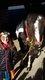 Fête d'anniversaire au poney-club à Heppignies