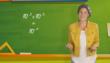 Aide aux devoirs, compréhension, soutien scolaire