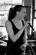 Uccle Cours de chant:  Libérer ma voix