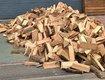 Bois de chauffage en buches 33 40 50
