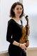 Cours de violon et ou solfège