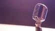 Animation radio pour émission musicale et...