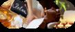 Soins du corps / Bien-être / thérapeutique