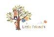 Accueillantes d enfants (Colfontaine) - places...
