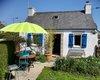 Bretagne, chaleureux petit gite Monts d'Arrée 30...