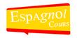 Cours d'espagnol - soutien scolaire avec prof....