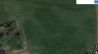 Location prairie