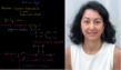 Cours en ligne : Mathématiques ou Statistiques