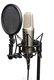 Studio d'enregistrement et/ou mixage à Floreffe...