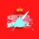 Princesse Disney fait des Grimages  Domimi