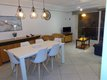 Bel appartement à Knokke (5 personnes) - vue sur...